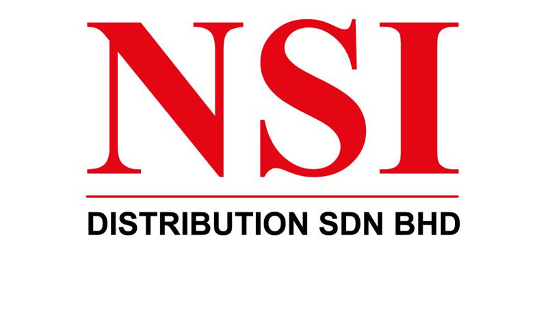 NSI Distribution SDN BHD (703126-A)